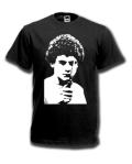 Camiseta Navajeros 1